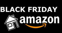 amazon-black-friday-domotica