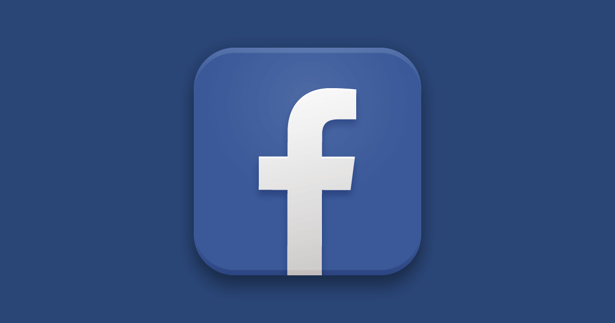 come scoprire password facebook