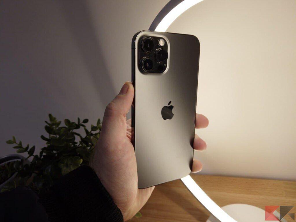 iphone 12 pro max 1 1