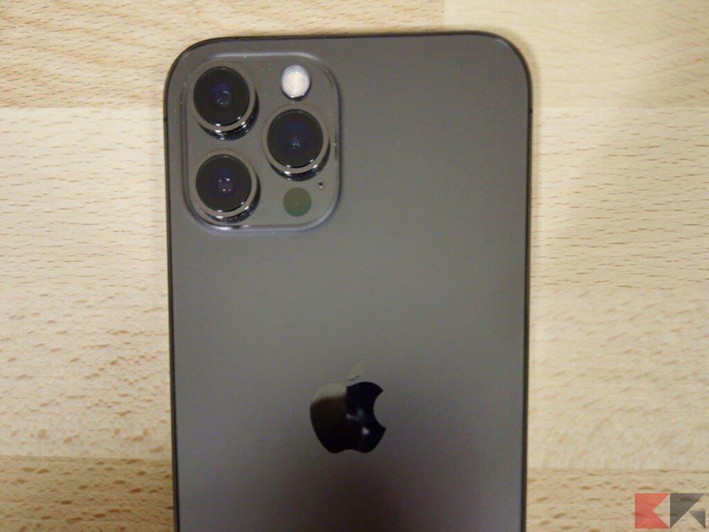 iphone 12 pro max 2 1