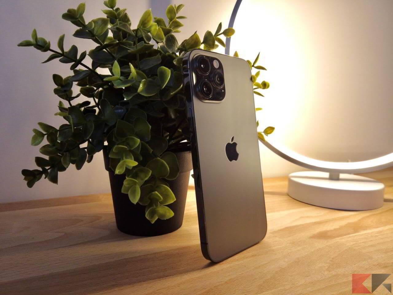 iphone 12 pro max 2