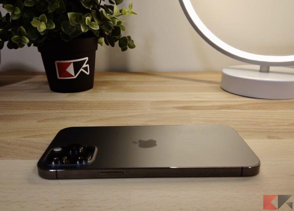 iphone 12 pro max 4
