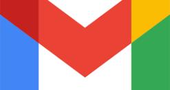 trucchi e consigli di gmail