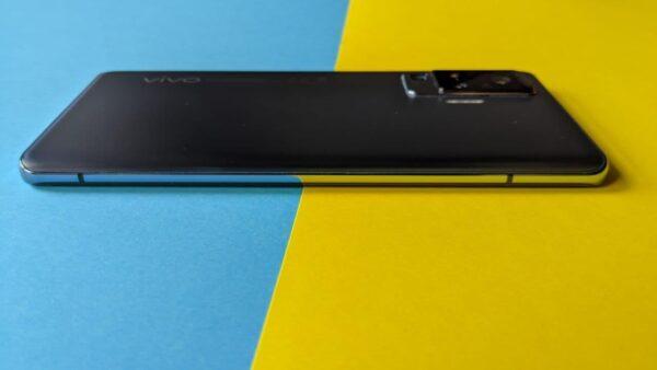 vivo X51 5G Design4