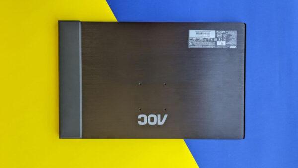 AOC 16T2 Design1