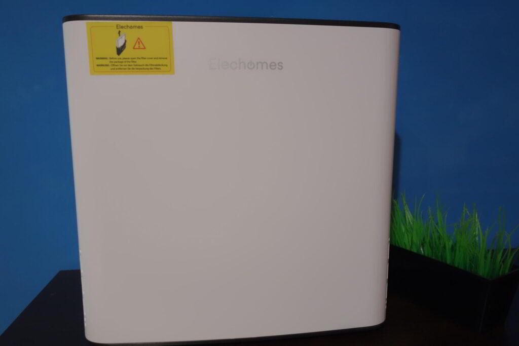 Elechomes-P1801