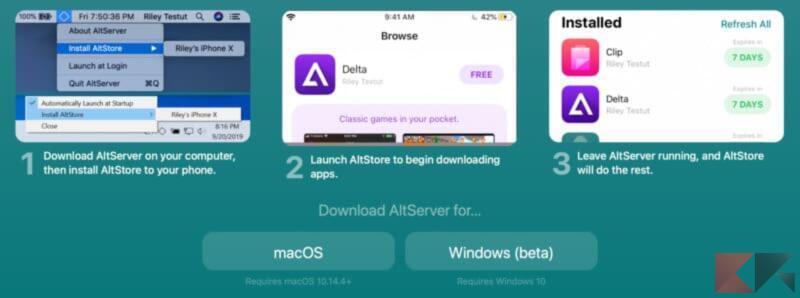 Spotify Craccato iOS: come installarlo 1