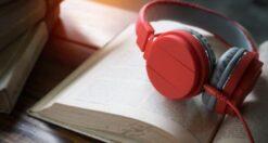 come scaricare audiolibri gratis