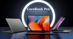 corebook-pro