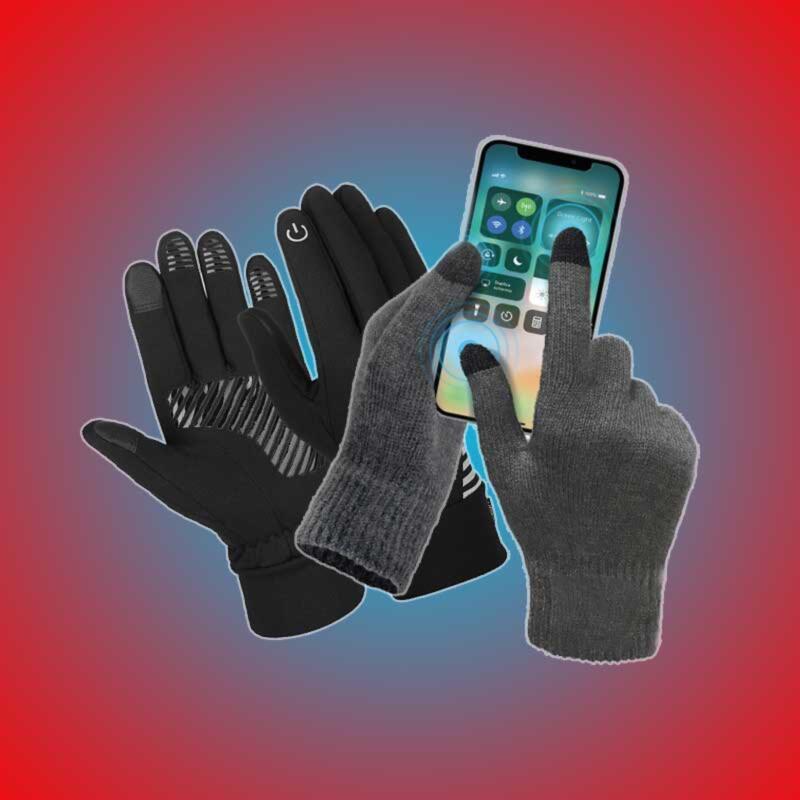 guanti-touch-screen