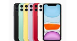 i migliori set di icone per iphone