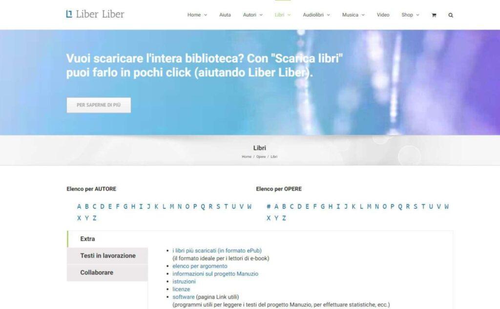 liberliber