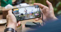 migliori giochi open world per android e ios