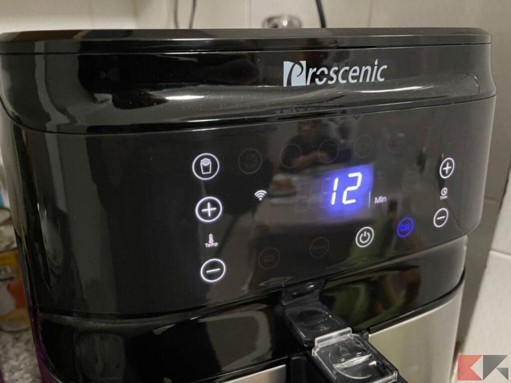proscenic t21 1