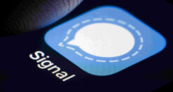 Come funziona Signal (e differenze con WhatsApp)