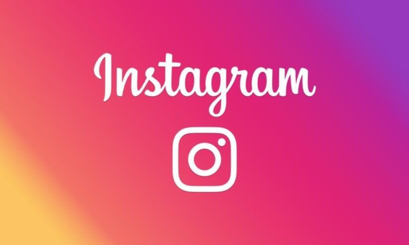 Come vedere nomi precedenti su Instagram 4