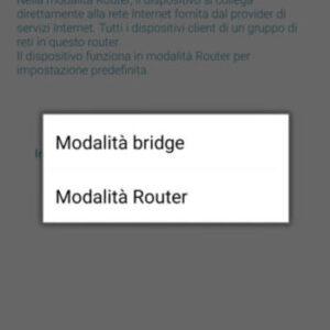 d-link covr-1102 app
