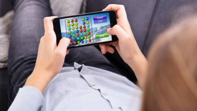 giochi musicali per smartphone e pc