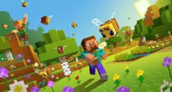 migliori giochi di mondi virtuali