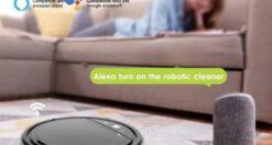 tuya-robot-aspirapolvere