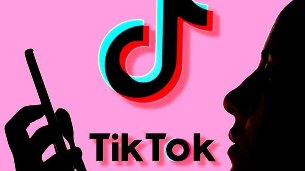 Come fare duetti su TikTok 2