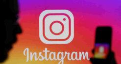 Come non farsi aggiungere nei gruppi Instagram