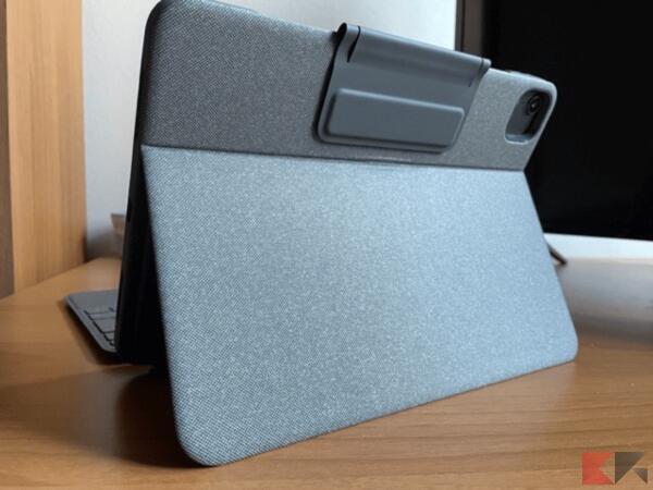 "Folio Touch per iPad Pro 11"" design 3"