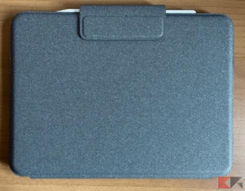 "Folio Touch per iPad Pro 11"" design 2"