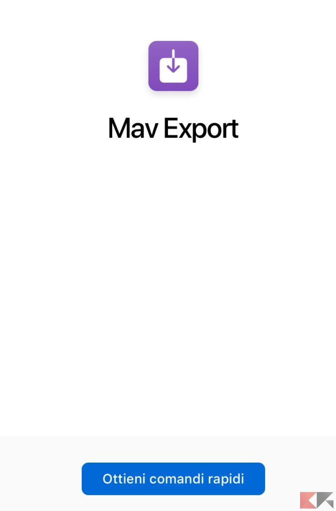 Migliori Comandi Rapidi per iPhone e iPad 2