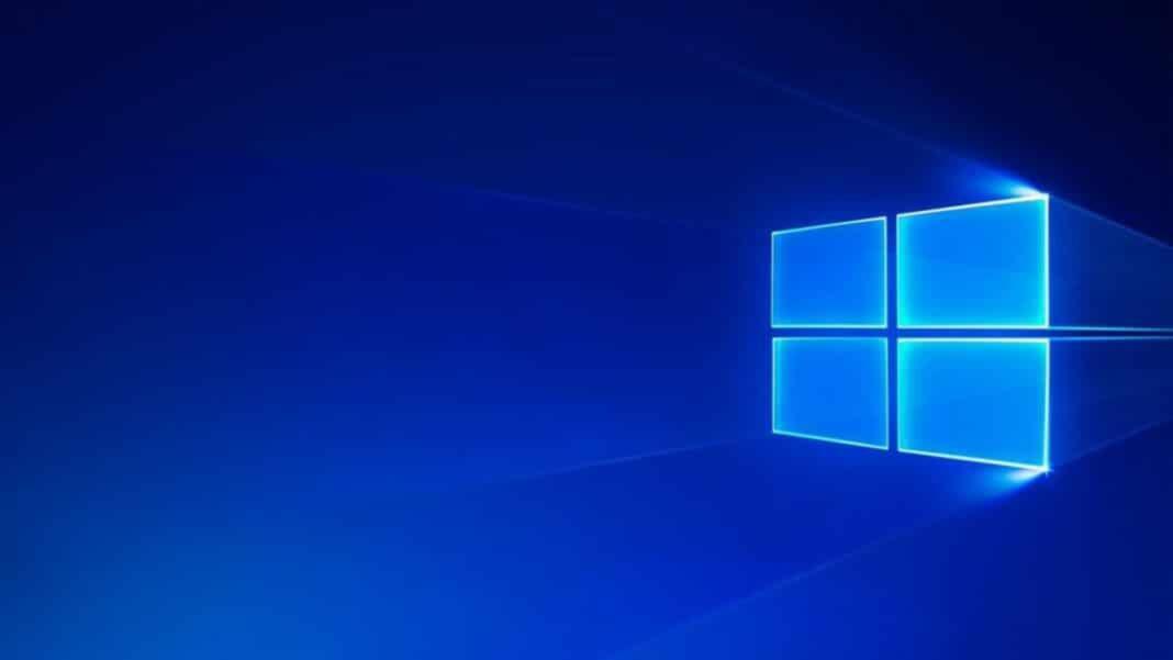 come formattare windows 10