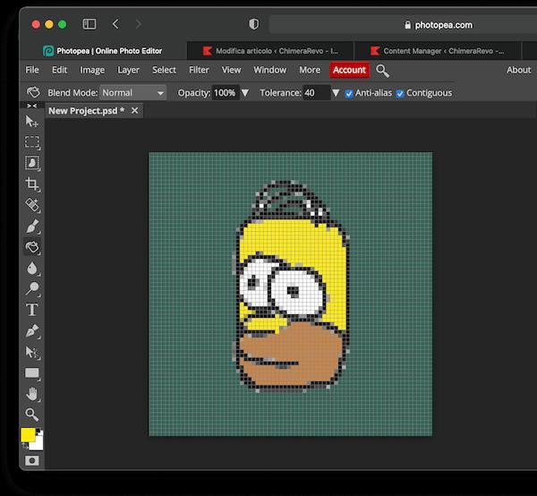immagini pixel art screen15