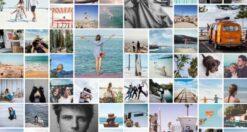 migliori app per creare un collage con Android e iPhone