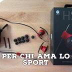 Origem-HS-3Pro