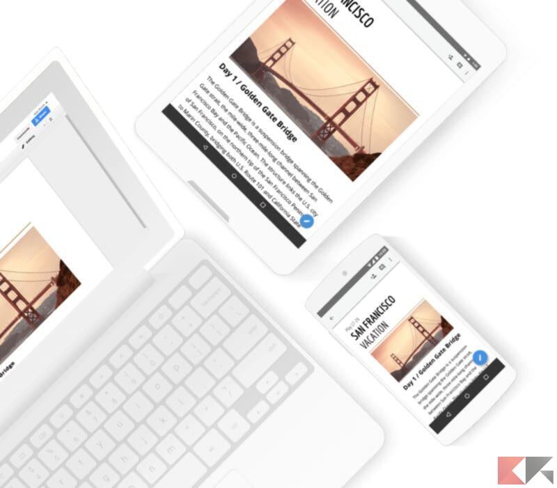 Migliori alternative Microsoft Office 2