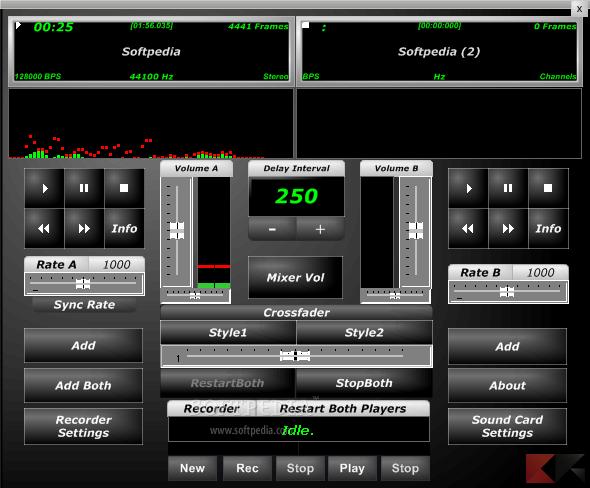 Come registrare audio da PC 3