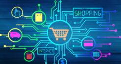 come creare un sito ecommerce