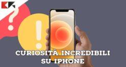 curiosita-iphone