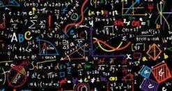 migliori app per risolvere problemi ed equazioni