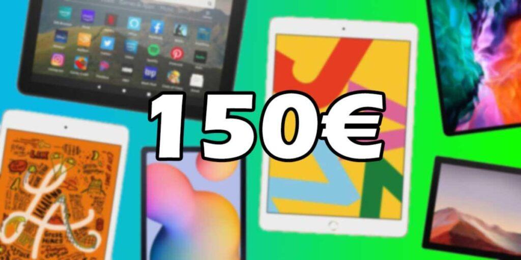 tablet-150