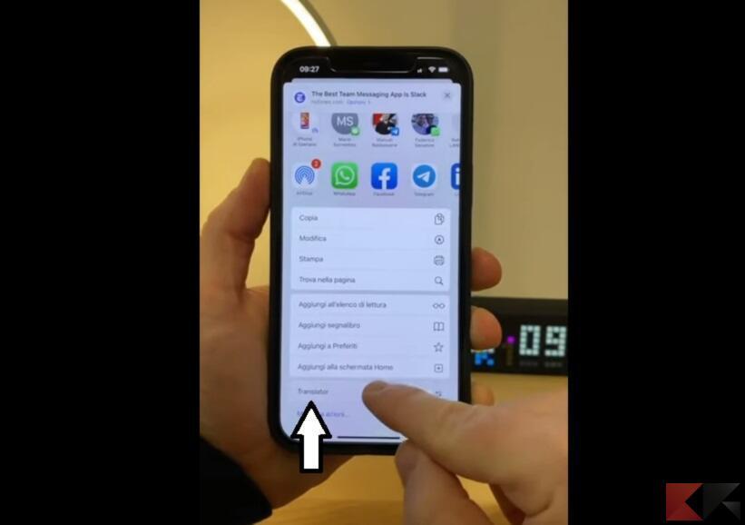 trucchi per iphone 2