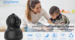 CACAGOO-telecamera-di-sorveglianza
