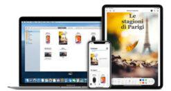 Come modificare PDF su iPhone e iPad