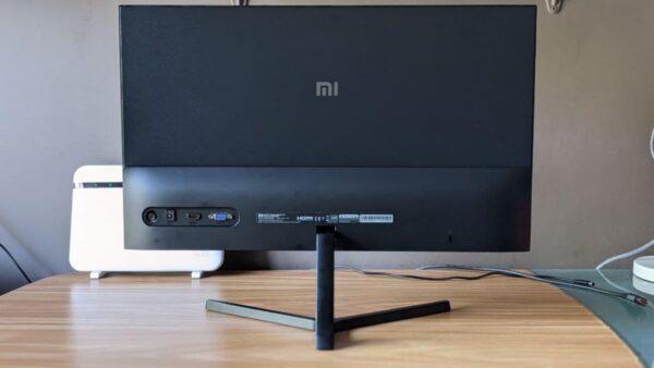 Xiaomi Mi Monitor 1C