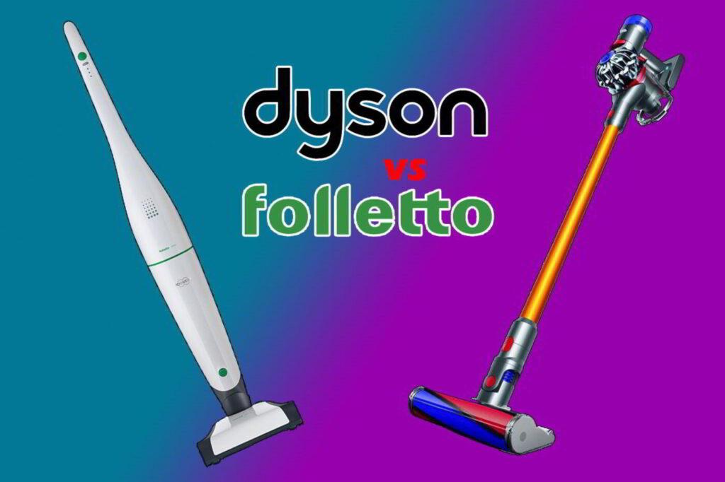 dyson-o-folletto