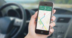 i migliori navigatori gratis da usare per Android e iOS