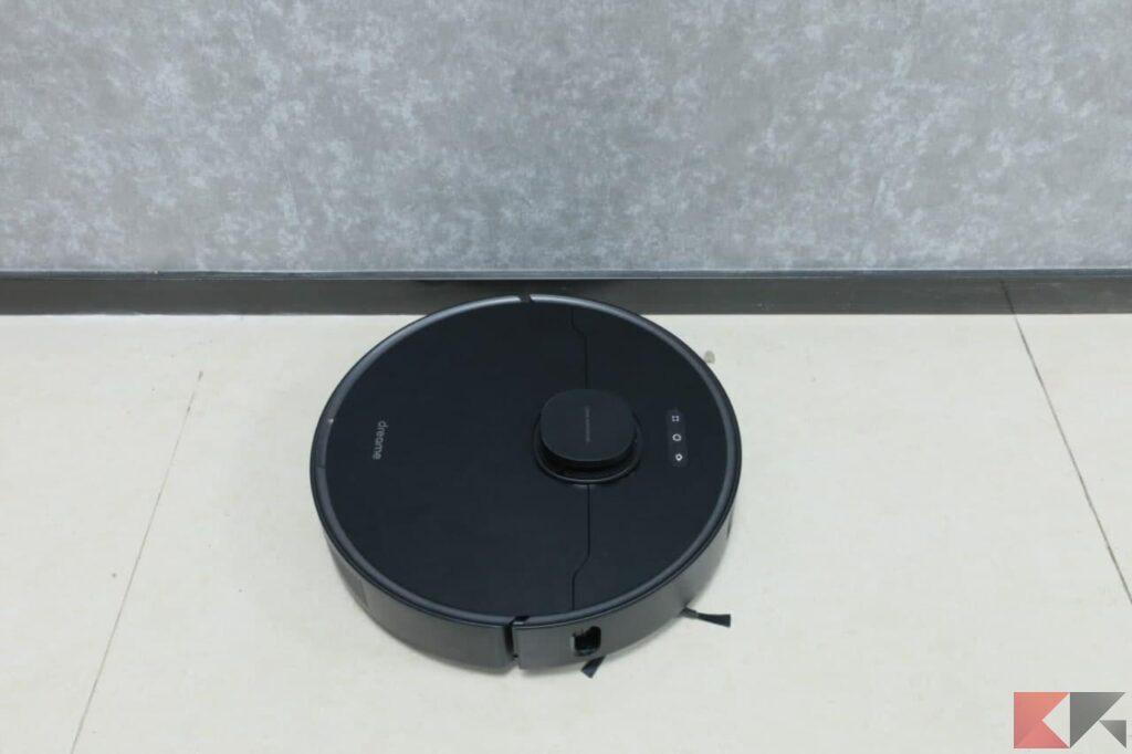 Dreame Bot L10 Pro 2