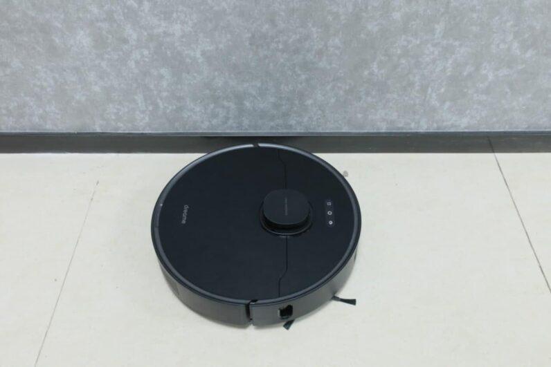 Dreame-Bot-L10-Pro