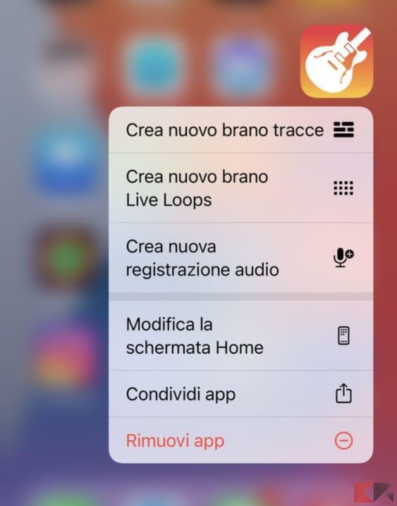 Come liberare spazio su iPhone: trucchi, guida e consigli 1