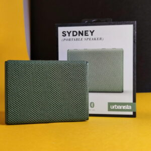 recensione urbanista Sydney