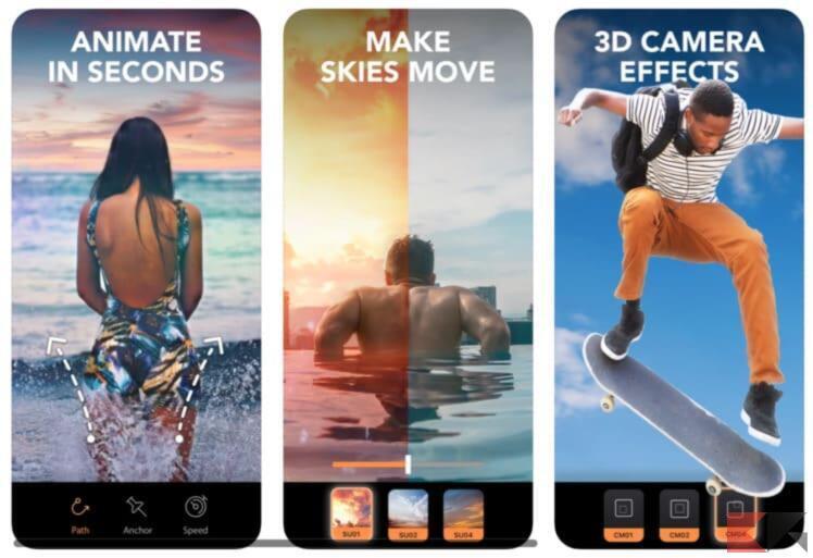 Migliori app per creare storie Instagram stupende 2